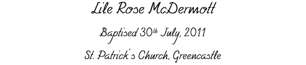 Lile-Rose-McDermott